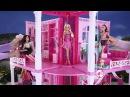 Дом мечты 2013 для Барби