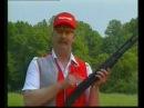 Benelli Shotgun Amazing Shots Tom Knapp