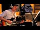 Opu.Beth Joe - Nutbush City Limits OFFICIAL Music Video
