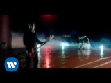Muse - Starlight (Video)