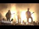 Черный Кузнец Летняя Гроза Vivaldi Tribute 2011 Вопреки всему