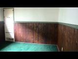 Tour of Kurt Cobain's Childhood Home 1210 E 1st St Aberdeen, WA (Felony Flats)