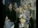 Funny Nirvana Interview Kurt Cobain VS Frances Bean The Cookie Fight