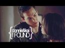 Bonnie Kai - { I found love.}