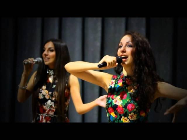 Дуліби - Зелений дубок ( Zefir Music)