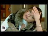 Наталья Могилевская - Зима (HD)
