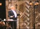 Михаил Жванецкий - Без мозгов