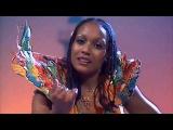 Jealousy - Amii Stewart Full HD