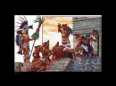Нефилимы Часть 1 История падших богов