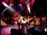 Александр Иванов (гр.Рондо), Александр Монин, Владимир Пресняков - 'Музыка Невы' (1992)
