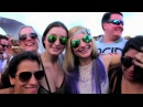 Never Get Out of the Boat Official Video - Hernan Cattaneo, Nick Warren & Guy J - WMC 2015