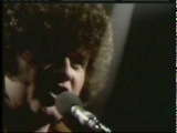 Terry Jacks-Season in the sun-(OFFICIAL VIDEO)