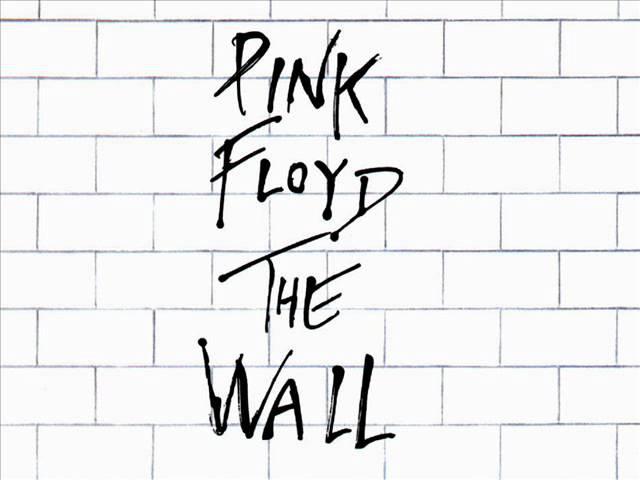 Pink Floyd - Hey You