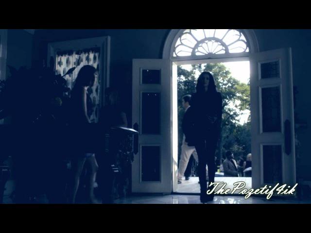 Кетрин Пирс|Катерина Петрова-Не исправится она
