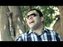 "Murad Sadix klip ""Hesretindeyem"""