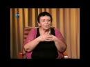 Синдром отложенной жизни. Жить нужно сегодня и сейчас! Лисси Мусса. Часть 2. Психология