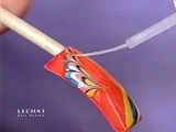 LeChat Nails - Nail Art_ Nail Products_ Nail Designs_ Nail Polish_ Long Nails_ Acrylic Nail Products - Videos -- Colour Gel Video 10