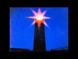 Ash Ra - New Age Of Earth (Full Album) 1976