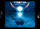 Isao Tomita - The Song Of Venus