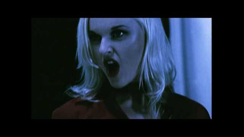 Theatre Of Tragedy - Let You Down
