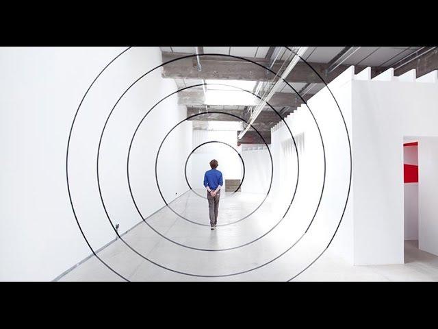 Robert Lippok - Whitesuperstructure