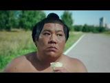 Реклама Билайн 4G Леново -