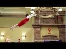 Реклама Alpen Gold Max Fun / шыдщэжывд-кдфовой фыов роыфвфд мах лвп вофрылм влыфовдм лфоыдво клводыодм.........