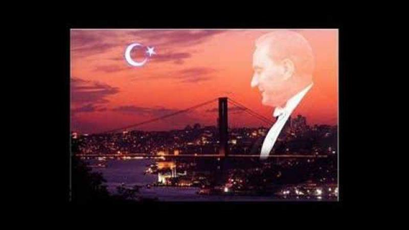 Mustafa Kemal Pasa - Efelerin Efesi