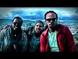 Madcon Feat. Timbuktu -