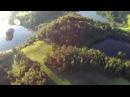 Authentic Pagan Folk Song in Old Prussian Language Miniks saulikan weddi (Kristaps Kukurs)