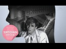 JONGHYUN 종현 'Crazy (Guilty Pleasure) (feat. 아이언)' MV