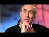 Генри Манчини Henry Mancini