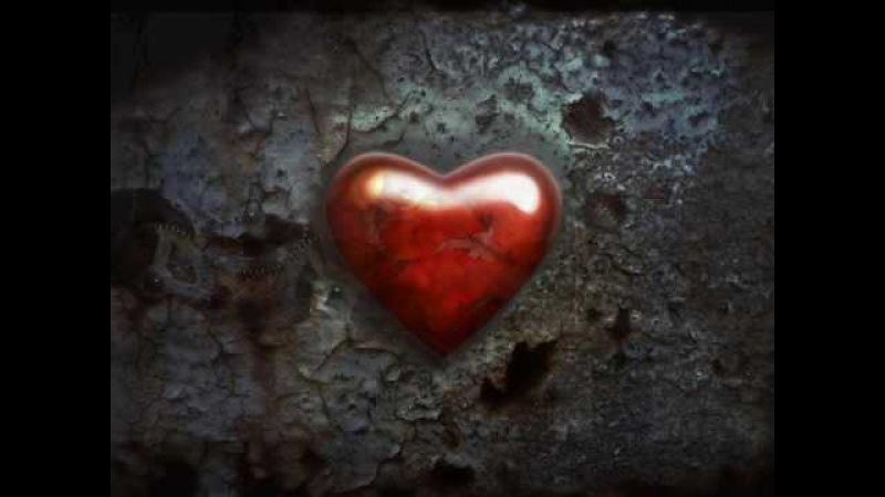 Sinan Özen Seni Cok Ama Cok Seviyorum ♥