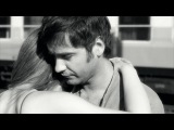Marga Sol - No One Who Loves Me (HD)