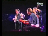 Richard Galliano - Acoustic TrioThe Legendary Concert. Live in Marciac 2000.