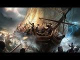 Классный фильм!!!! Вся правда о карибских пиратах.  Документальный фильм  про пиратов