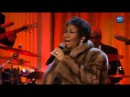 Aretha Franklin - I Never Loved A Man (The Way I Love You) - White House - 2014