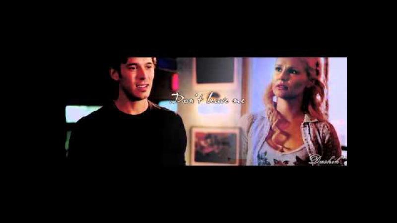 Scarlett Gunnar || Safe Sound {Nashville}