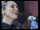 Şevval Sam - Hey Gidi Karadeniz - Beyaz Show 20.04.2012