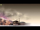 О одной женщине. Милосердие и доброта Мухаммада(صلى الله عليه و سلم)