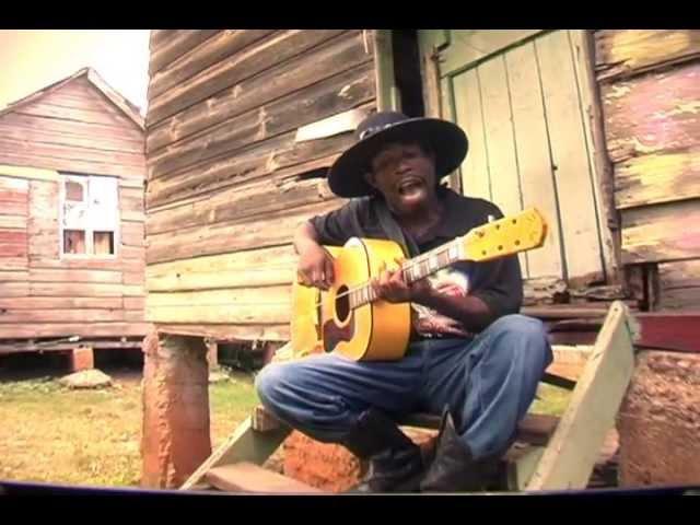 Brushy One String | Boom Bam Deng (Official Video)
