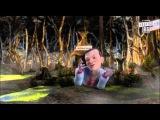 Сказочная Русь, 1 сезон, все серии  Мультфильм о сказочной жизни политиков Украи ...