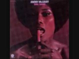 Dig On It by Jimmy McGriff