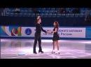 Elena ILINYKH Nikita KATSALAPOV 2013 Gala Russian Nationals