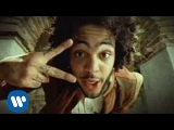 Gym Class Heroes The Queen And I OFFICIAL VIDEO
