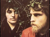 The Incredible String Band - Wee Tam and the big huge 1968 (full album)