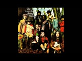 Incredible String Band - The Hangman's Beautiful Daughter (Full Album)