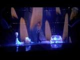 Филипп Киркоров - Сердце 1000 свечей
