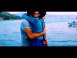 Fahriye&Burak  - За любовь твою я все отдам!