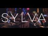 Snarky Puppy & Metropole Orkest - Sylva (Official Trailer)